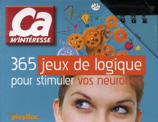 Expo_Ca_va_bouger_3
