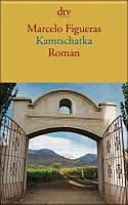 Romans en langues étrangères