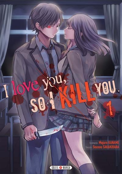 Mangas/Comics